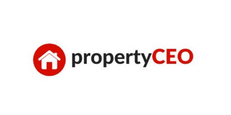 propertyceo logo
